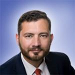 Marek Balt